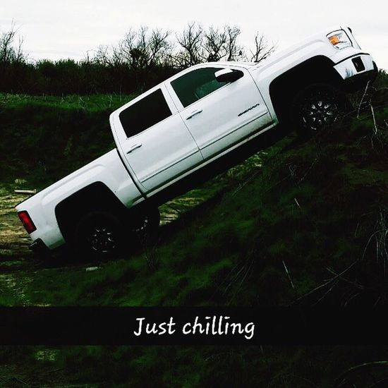 4x4 Gmc Sierra Gmc Mafia Just Chillin' Country Life Ariatboots