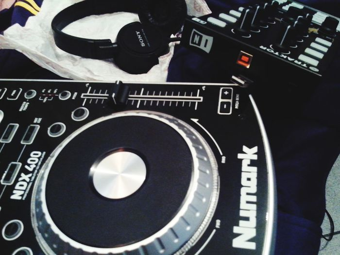 My Music My Favorite Music Trance Addict! Music My Favorite l
