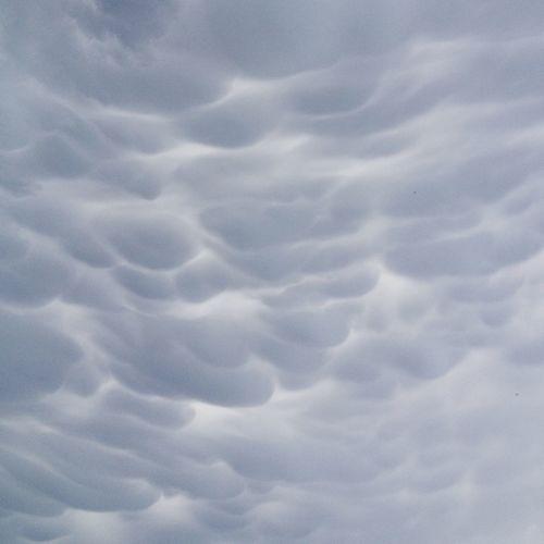 Sky ??