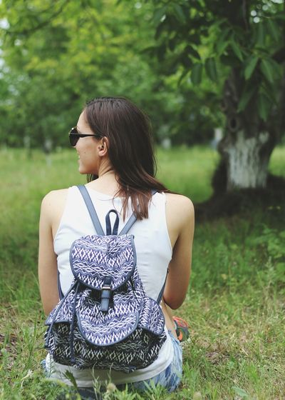Nature Girl Photography Photo Sister ❤ Eyeemnaturelover EyeEm EyeEm Gallery Eyeemmarket