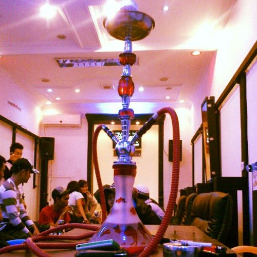 Deal Coffee - Bandung, Majalaya