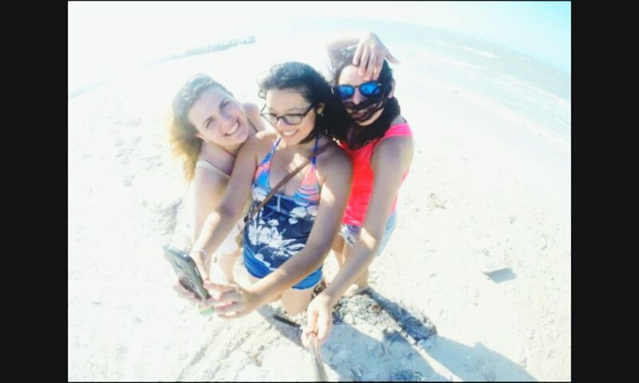 Chelem Yucatan Mexico Playa♡