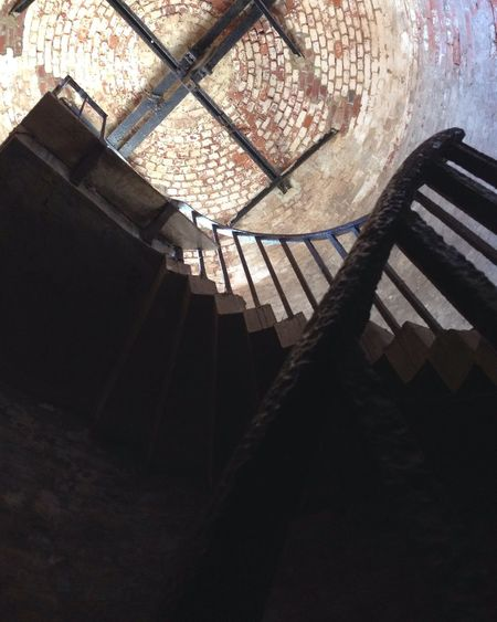 Abandoned stairwell Fuzed_fotos Malephotographerofthemonth Abandoned The Street Photographer - 2015 EyeEm Awards Urban Exploration Derelict Urbex Abandoned & Derelict EyeEm_abandonment Abandon_seekers