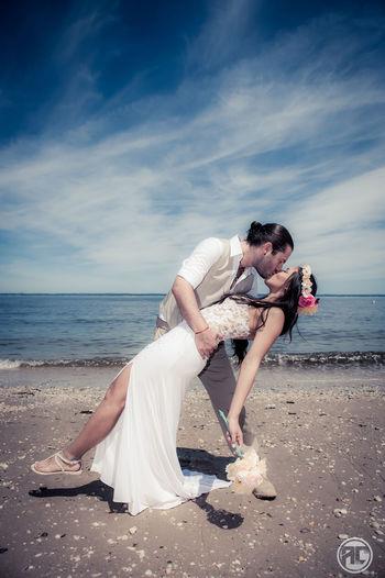 Wedding Photography Nikon Newyork Nikond3s