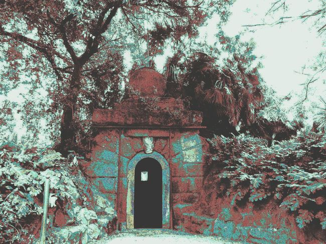 The Great Outdoors With Adobe Rome Italy Villa Torlonia Fairy Tale Urban Landscape Urban Style Hiddengems