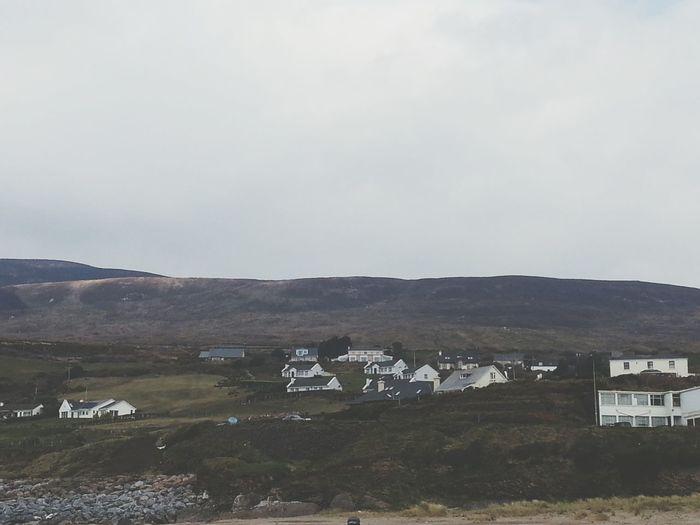 My second home hehe Ireland Europe Landscape Beautiful