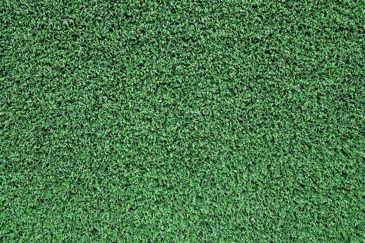 American Football Field Backgrounds Copy Space Full Frame Golf Golf Course Grass Green - Golf Course Green Color Lawn Nature No People Outdoors Plant Playing Field Soccer Soccer Field Sport Stadium Team Sport Textured  Textured Effect Turf
