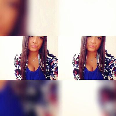 Likeforlike #likemyphoto #qlikemyphotos #like4like #likemypic #likeback #ilikeback #10likes #50likes #100likes #20likes #likere Selfie ✌ Followforfollow Followme Tweegram Squaready Cheese! Summer Love Me