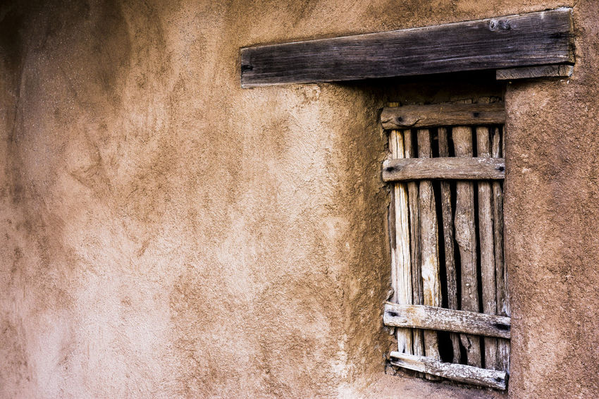 A Frame Within A Frame Adobe Adobe Structure Arizona Bad Condition BARIO Building Chappel Copy Space Frame Frame It! Geometry Mission No People Saguaro Ribs Santa Fe Style Santafe Textured  United States Wall Window Wood Mirrorless Sony Minimalobsession