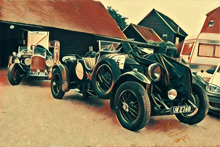 Classic Cars Http://c-m-m-cphotography.weebly.com W O Bentley