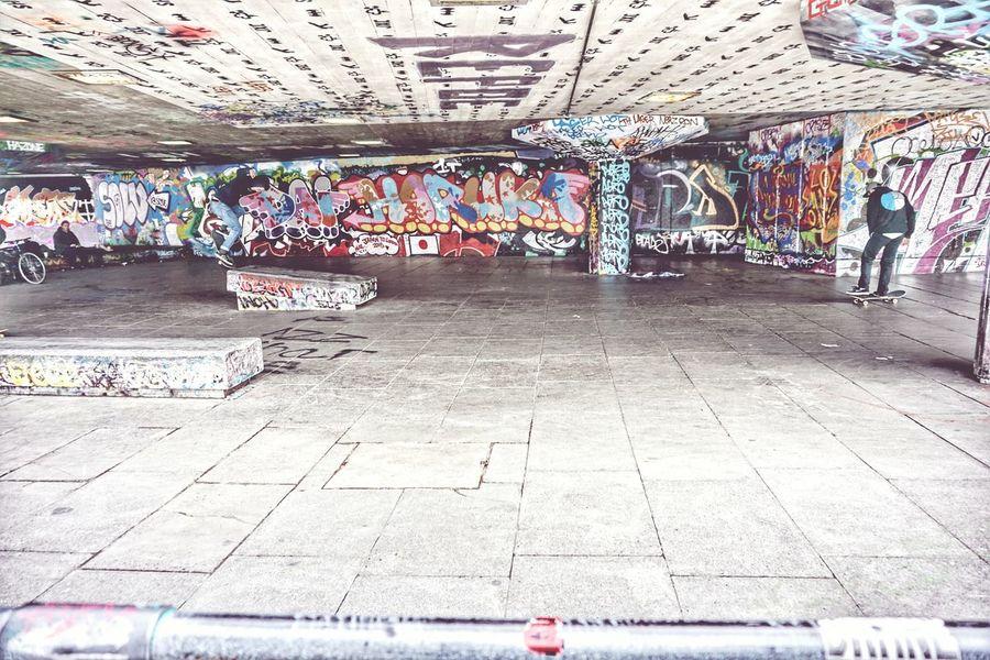 Sk8 Sk8hi Sk8life London Skateboarding Skate Skateboard Skatelife Skatepark Skater Skate♥ Skateboarder