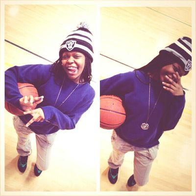 , Keep Calm && Support Ballers ♥ , #NoDoubt ツ