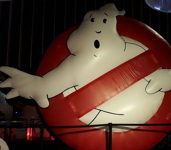 Ghostbusters Cinesfullhdsplau Nitdecinema