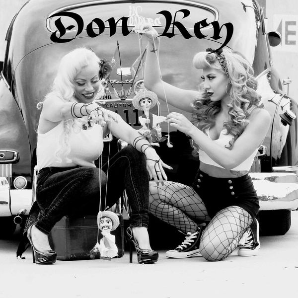 Chola photo shoot.. by DON REY photographer. .. Chola Pinups Photoshoot Photography