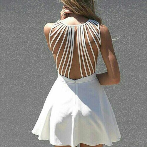 Fashionworkstv Trends Howto Style Backs @Fashionworks5SuggestionsfashionhautecoutureHairMakeupnailshappymodelsbeautycutesexyfemmeboysgirlyparisinstagoodinstadaylyphotoofthedaylookbookinstafashiondressfollowlovefashionworks5