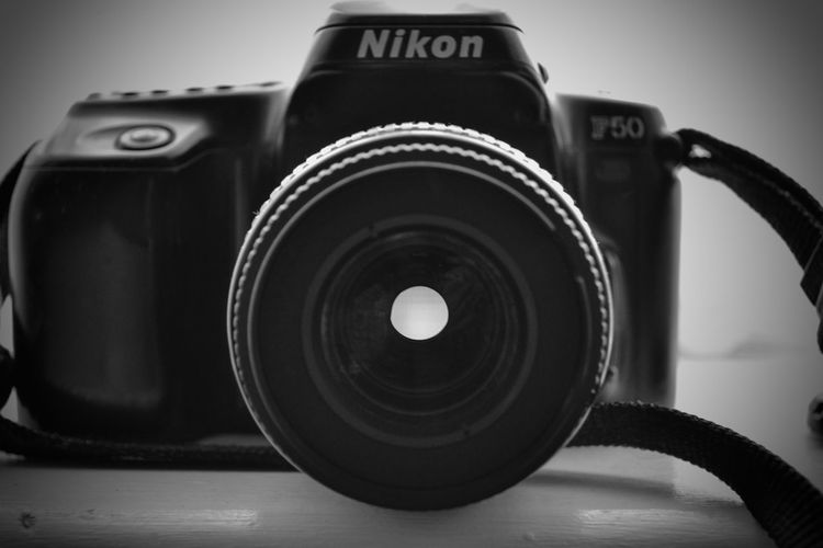 Blackandwhite Photography Nikon Camera F50 Nikonphotography Enjoying Life Taking Photos Check This Out No Film No Memory's Capture The Moment Blackandwhite