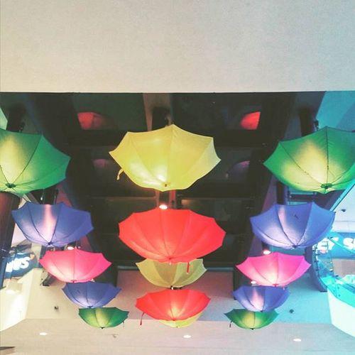 Illusion✨ Vscobest Vscocam Vscoindia Instashare instalike instagood instadaily somanycolours umbrellas IndiaPictures indiagram bhopal