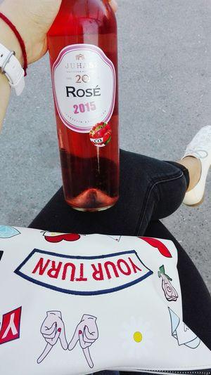 Wine Wineglass Fashion Streetphotography Art