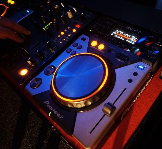 Control Panel Technology Dance Nightphotography Nightlife Neon Dj Music Multicolour