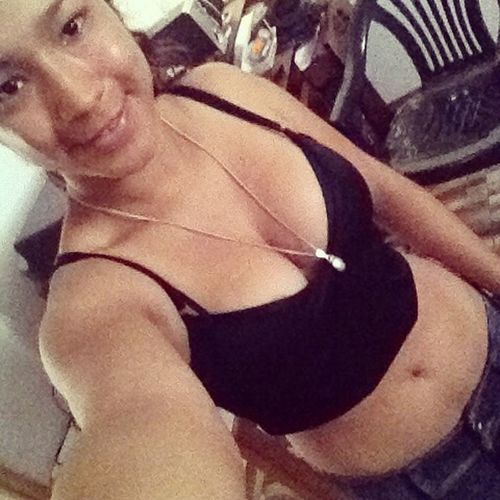 Entrenamientoduro Contenta Bendecida Sunday Lovelife Boxing Lovebox No dejes que nadie te arrebate tus sueños. 👊🏼😎 ❤️🎉🌹🙊