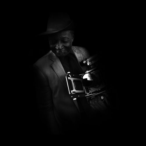 Black Background Day EyeEm EyeEm Gallery Human Hand Lifestyles Men One Person People Real People The Portraitist - 2017 EyeEm Awards