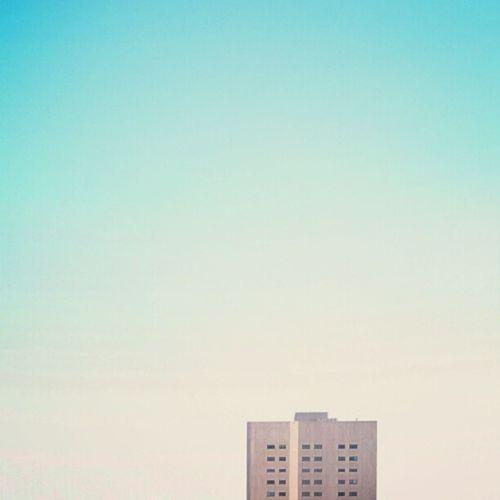 indigo Melbourne Streetphotography Architecture Minimalismbd Minimalismo Minimalist