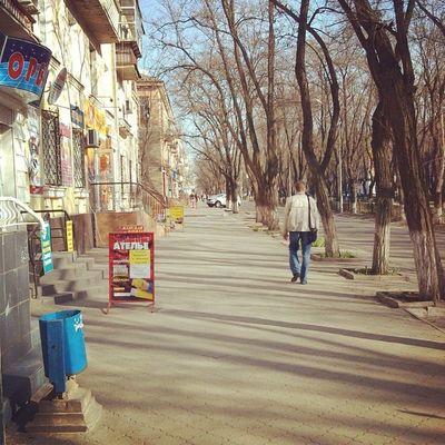 прогулка продолжение тепло улица