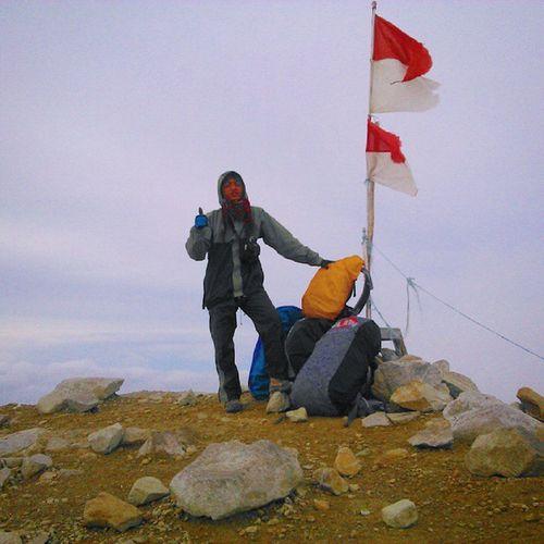 Mount Welirang, jatim, pasuruan Puncak  Hiking Instagunung Happy gunung goodhiking