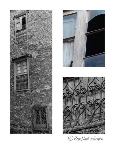Outdoors Architecture Poladesiero Abandoned Places Abandoned Abandoned Buildings
