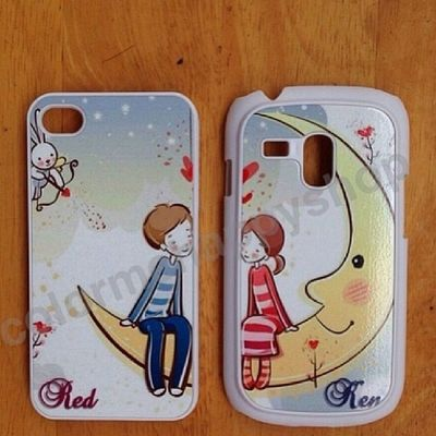 Wanna have your cases personalized?? MADE TO ORDER CASES for》 APPLE》SAMSUNG》 HTC PM US FOR INQUIRIES OR FOLLOW US @ IG : 1c3l1c1ous OR CHECK OUR PAGE AT www.facebook.com/gspot13 Casesforsale Casingsamsung Casesiphone  Casingiphone casinghtc caseshop casessamsung casetagram caseshtc ip4 apple ip5 ip4s iphone ip5c samsung s2 s3 s4 blackberry couplegram couplecasing lg