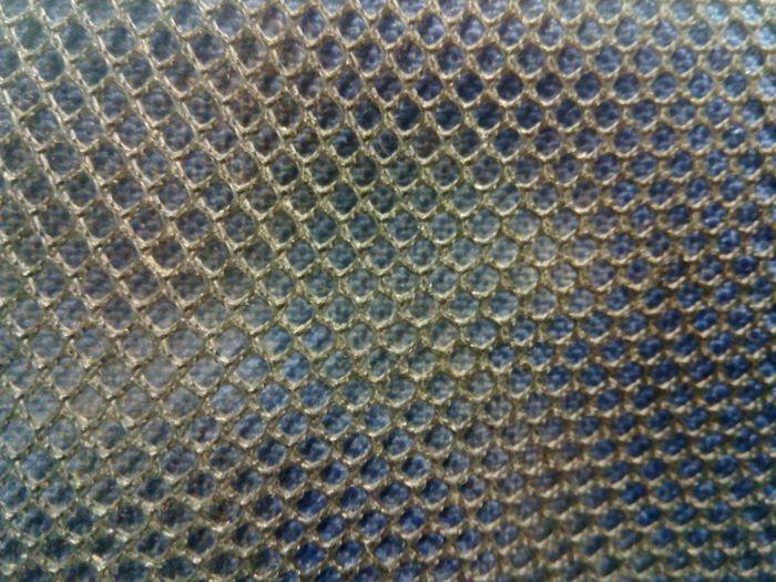 Textured  Black Texture Honeycomb