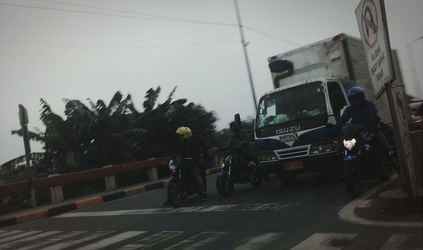 👌❤👊🌳EyeEm Car Truck Motorcycle Enjoying Life