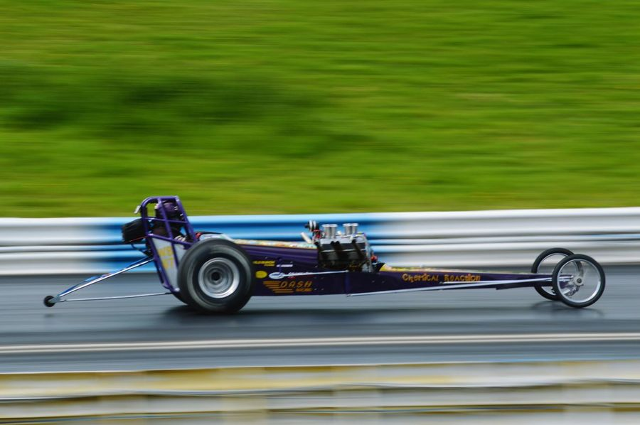 Shakespeare County Raceway Capturing Movement Happy Days At The Track Motorsport Car Photography Dragster Racetrack Drag Racing Slingshot Dragster