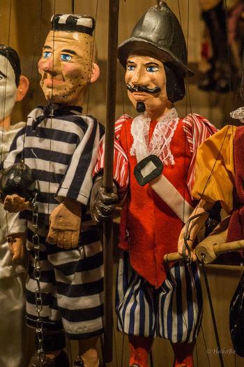 Marionetten Puppen Heikobo Marionette Marionettes Thuringen Eisenach Wartburg Puppies Puppy