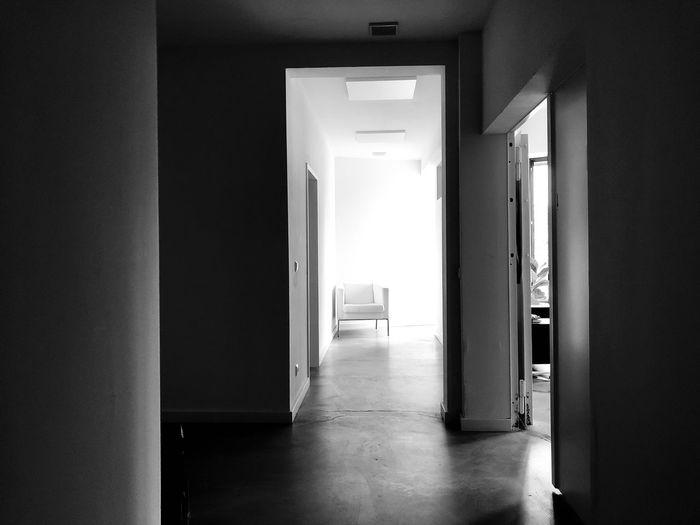 Workplace Light