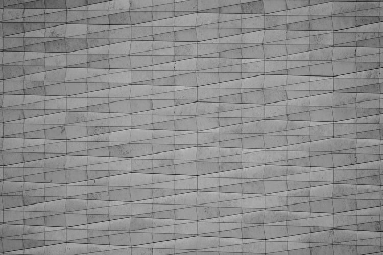 Architecture Building Facade Museum Liverpool Museum Textures and Surfaces Glass - Material Glass Geometric Shape Geometric Shapes Lines Lines And Shapes Architecture_collection Architerctural Detail Pattern Pattern, Texture, Shape And Form Reflection Blackandwhite Black And White Black & White