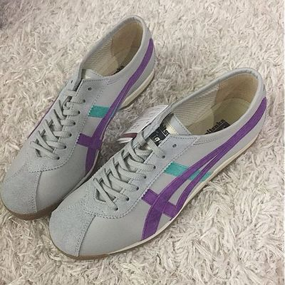 Onitsuka, Tiger Shoes By ITag Fashion & Style By ITag Fashion Ideas By ITag