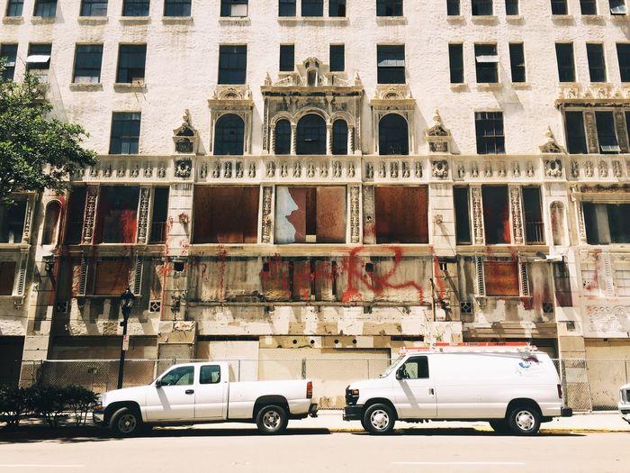 Streetphotography Streetphoto_color Street Art Vscocam California