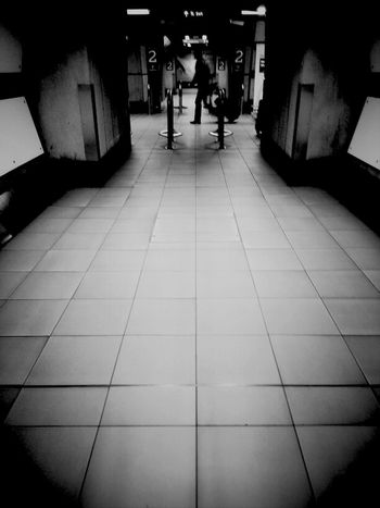Four Times Two Blackandwhite X 4 Notes From The Underground 2 Andrographer Vignette For Android
