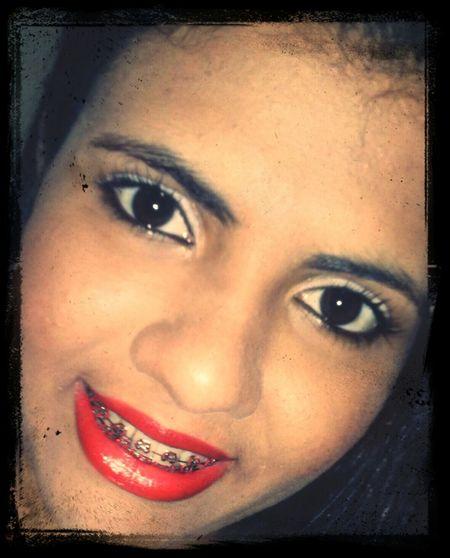 BoaNoiite!! >.<