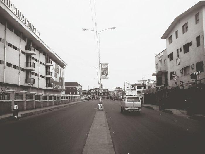 Streetphoto_bw Streetpics_bw Lagosphoto_bw Lagosphoto Streetphotography_bw Streetphotography Streetphoto Streetpics