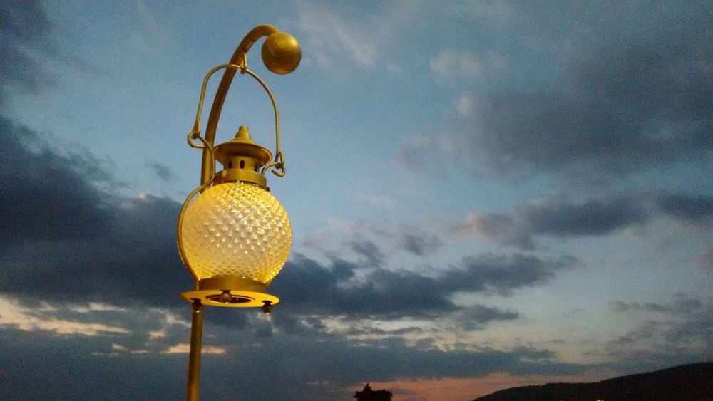 How's The Weather Today? Beautiful Nofillters Clouds And Sky Cloud_collection  Lamp Enjoying Life Mexico Beatmyexchallenge