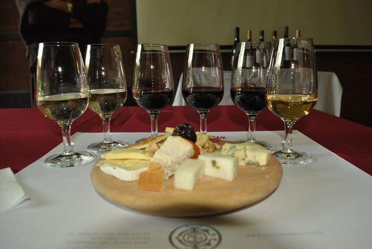 Wine time Wine Wine Time Wine #love #drink #relax Winery#relax#longisland#wine#love