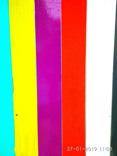 full colour for background Multi Colored Rainbow Rainbow Colors Rainbow Windows Multi Colored Yellow Backgrounds Full Frame Paint Variation Vibrant Color Abstract Purple Close-up
