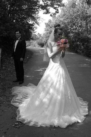 Wedding Party EyeEm Best Shots Wedding Photography Dugun Dügüncekimi Dış çekim Wedding Happy Eye4photography  Love