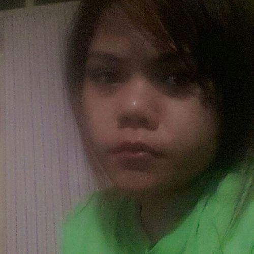 Allergies pwede ba magpatulog ka naman? :(( Sick Arghh BadMood Simangot sad