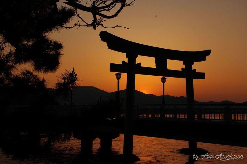 Japan Photography TakeshimaIsland