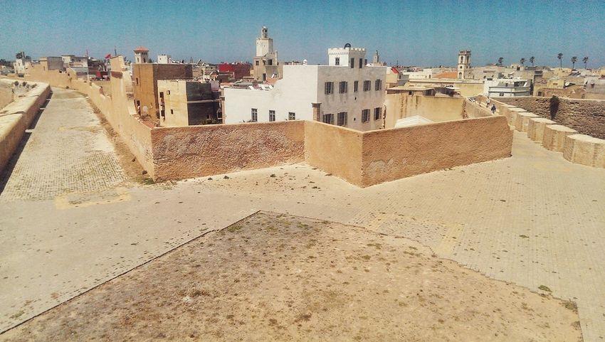 Mazagan Mazagao Hanging Out Travel Perspective El Jadida Morocco Traveling Taking Photos Unesco Eljadida Moroccan Urban Market Reviewers' Top Picks