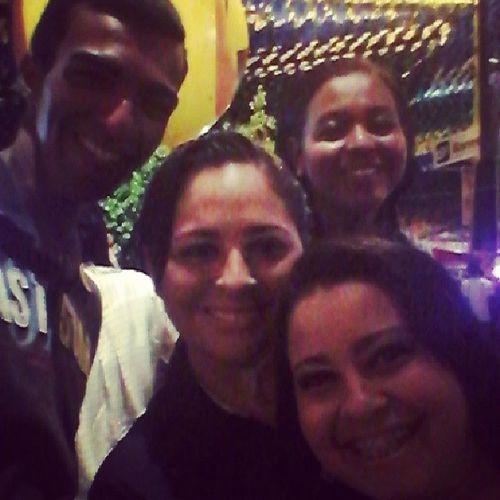 Top's! Forro_caju Primeiranoite Amigos Diversão Top CiaDoCalypso CalcinhaPreta Selfie Lindos