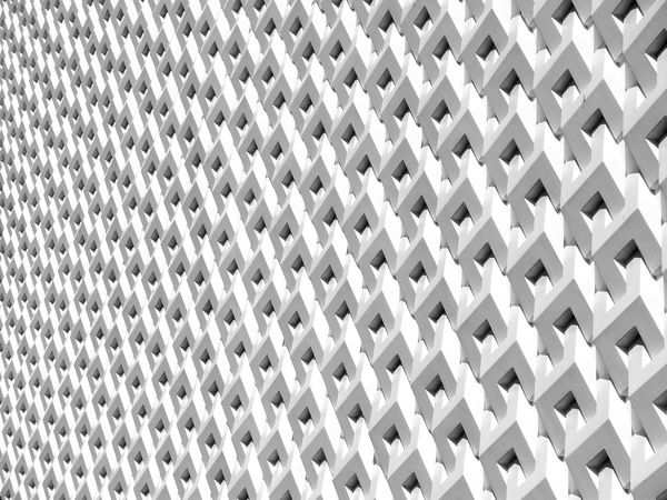 Buildings Architecture Built Structure Building Exterior Building Pattern Pattern, Texture, Shape And Form Wall Pattern Cement Wall Concrete Wall Art Built Structure Art Building White Wall Light And Shadow Black And White
